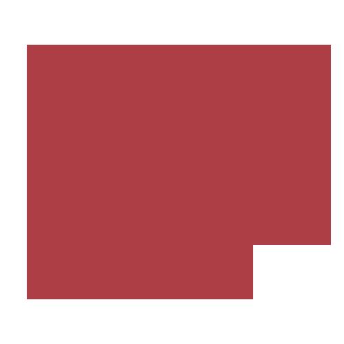 業務用紅茶 葉楽 お取引商品を決定