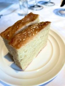 レギャントーキョー パン